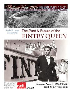 Fintry Queen-2